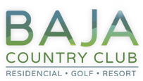 Baja Country Club
